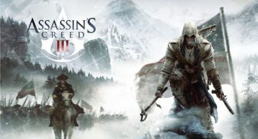 Assassin's Creed III – Hidden Secrets DLC Out Now For Season Pass Holders