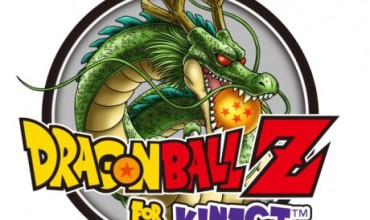 Dragonball Z for Kinect Review