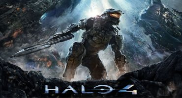 Halo 4 – Spartan Ops Season One Continues January 21