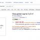Ninja Gaiden Sigma 3 Spotted On Amazon France
