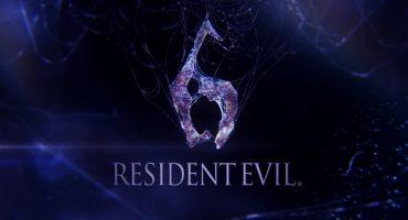 Capcom Essentials 5 Game Bundle Outed for Xbox360