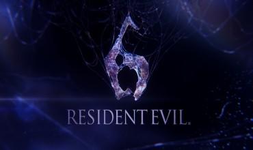 Resident Evil 6 DLC Coming December 18