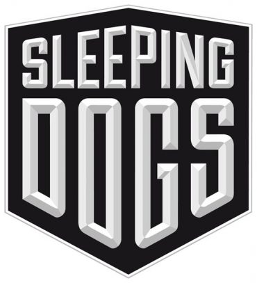 Sleeping Dogs – Six Months of DLC Continued