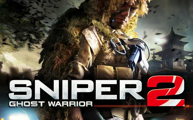Sniper-Ghost-Warrior-2-Release-Date
