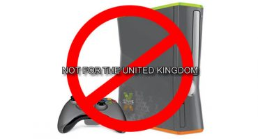 UK: Xbox LIVE 10th Anniversary Celebrations Coming Soon Not a Free Console