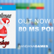 XBLIG: Christmas Carnage In Time for the Holidays