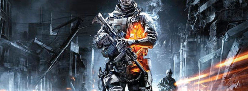 Battlefield 3 – November 27 Patch Notes Detailed
