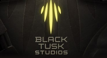Microsoft Game Studios Vancouver Now Becomes Black Tusk Studios