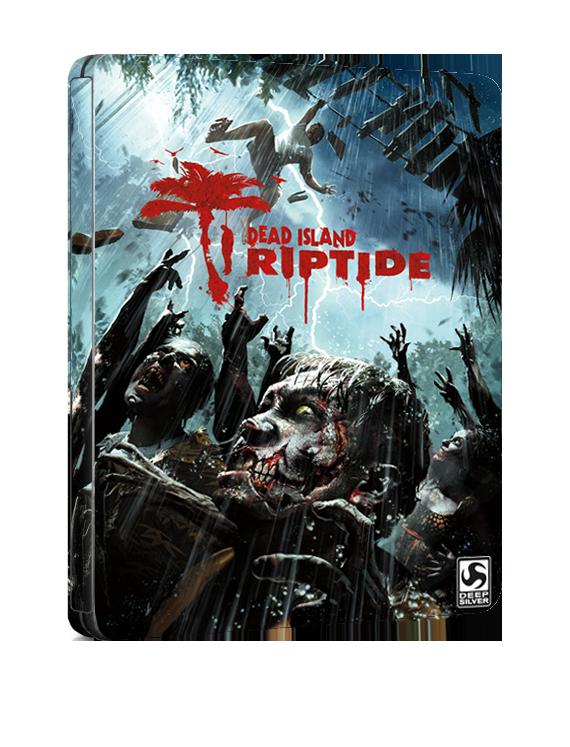 http://images.thisisxbox.com/2012/11/dead-island-riptide-steelbook_pegi.png