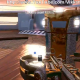 Black Ops 2 Weapons Get Vagazzled With Diamonds – Secret Cammo Unlock Video