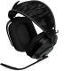 Gioteck Launch Extended Xbox Headset Range for Christmas Rush