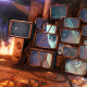Ten-Minute Far Cry 3 Launch Trailer With Spoilers