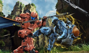 Halo 4 Global Championship Announced