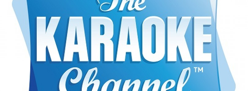 The KARAOKE Channel Heading For Your Xbox 360