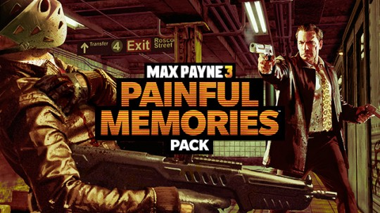 maxpayne3painfulmemories