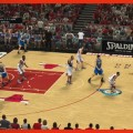 NBA 2K 13 Review