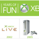 23 Months & Still No.1 for Xbox 360
