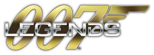 007 legends review this is xbox