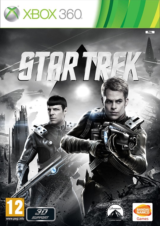 2d_star_trek_xbox360-pegi