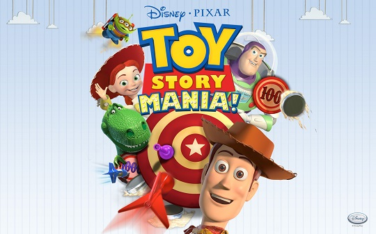 Toy-Story-Mania-artwork