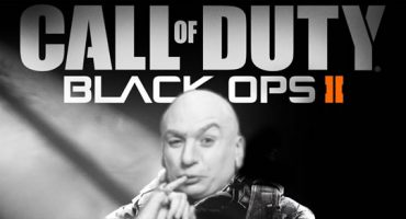 Black Ops 2 Gamers Fleeced Of One Billion Dollars In Just 15 Days