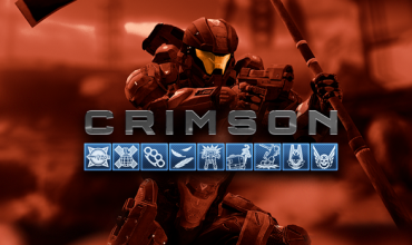 Halo 4 – Crimson Map Pack Achievements