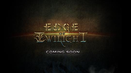 edgeoftwilightsoon