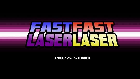 fastfast