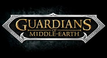 Guardians of Middle-earth Launch Trailer