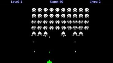 XBLIG Review: Hey Aliens: I'll Mash You Up!