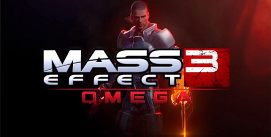 mass-effect-3-omega-walkthrough
