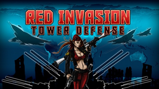 red_invasion_title