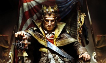Assassin's Creed III – The Tyranny of King Washington Final DLC Out Now