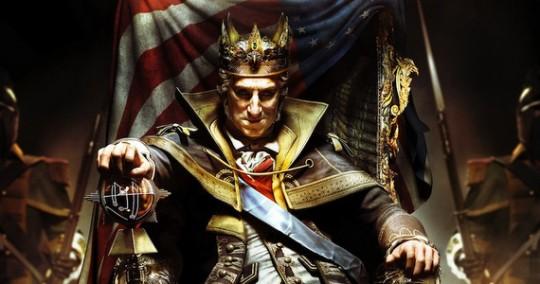 Assassins-Creed-3-Season-Pass1