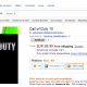 Call of Duty 10 Listed By Amazon