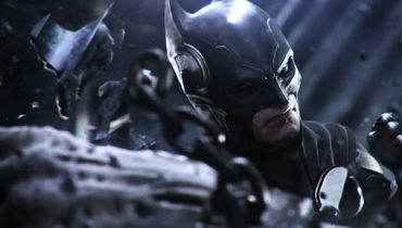Huge Injustice: Gods Among Us News Dump, Release Date, Collector's Edition, Leaked Roster, Story