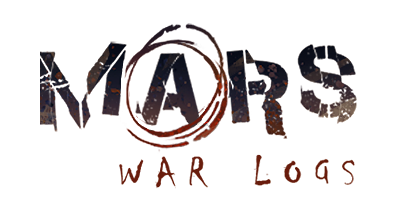 mars planet logo - photo #19