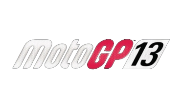 Free Pre-order DLC for Rebooted MotoGP 13 Series