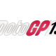 MotoGP 2013 – New Engine Built From the Ground Up