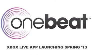 OneBeat.tv App Hitting the Marketplace This Spring