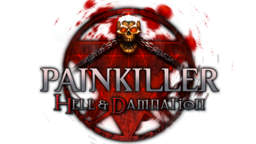 Painkiller Hell & Damnation Console Release Set For April 2013