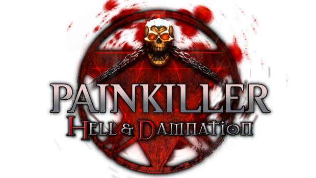 Painkiller_HD_logo-620x350