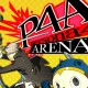 Atlus Finally Give Some Persona 4: Arena EU News