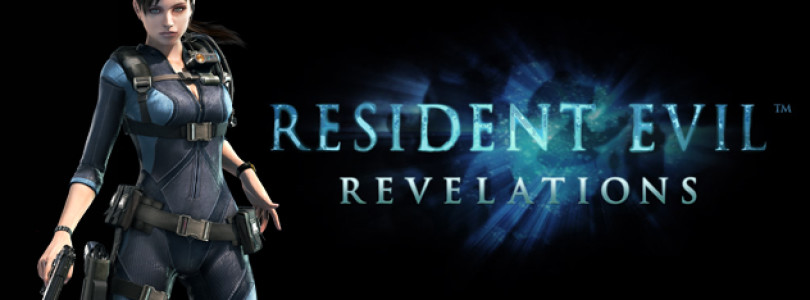 Resident Evil Revelations Unveiled Edition – Achievements Leaked