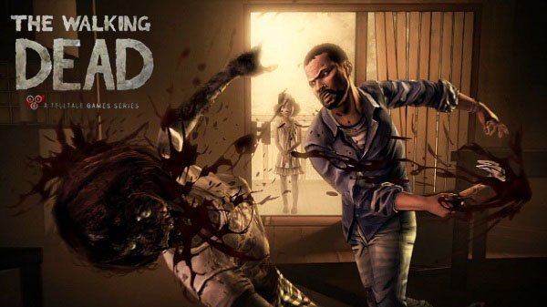 TheWalkingDead-Banner