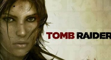 The Final Hours of Tomb Raider: Surviving Together