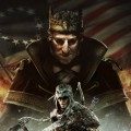 Assassins Creeds III- Tyranny of King Washington release date