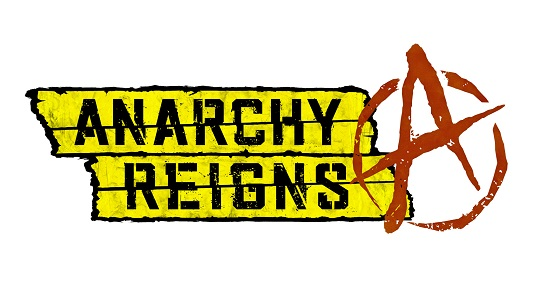anarchy-reigns-logowhite
