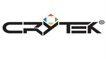 Crytek Open New Studio In America