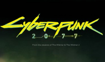 CD Projekt RED Release Teaser Trailer for Cyberpunk 2077